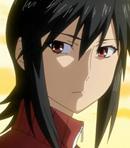 Nyan_Koi-Nagi_Ichinose